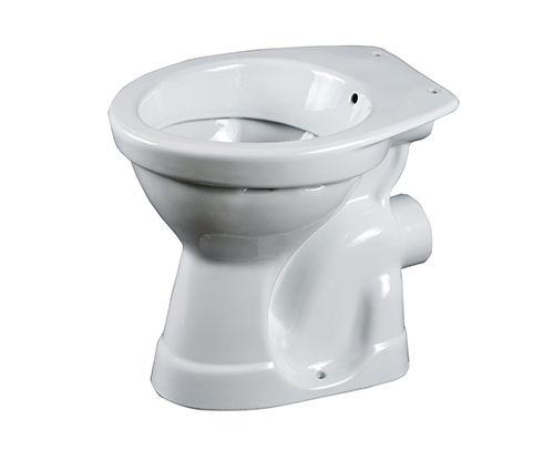 #erolteknik #aquablue #banyo #klozet #arkadantahliyeli #bathroom #toilet #evacuationfromback #single #vitrifiye #vitrified
