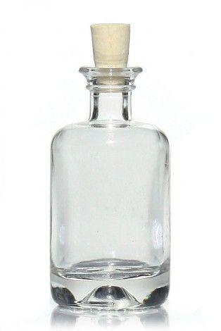 40ml pharmacy bottle