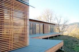 architectural window screens - Google Search
