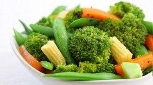 Ensalada-de-brócoli