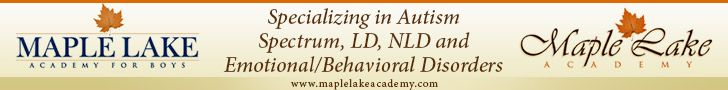 Reading and Learning Disabilities Position Paper - Learning Disabilities Association of America