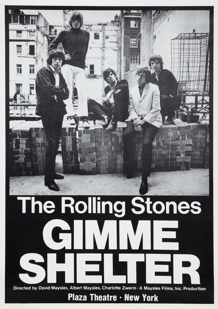 The 25+ best Gimme shelter film ideas on Pinterest | Rolling ...