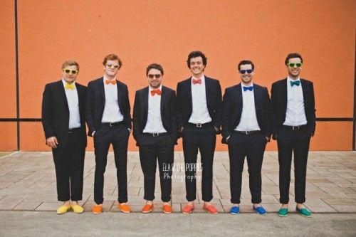 Témoin de mariage : un rôle clé - Photo : Ela & The Poppies Lifevents - wedding planner côte d'azur-organisation de mariages