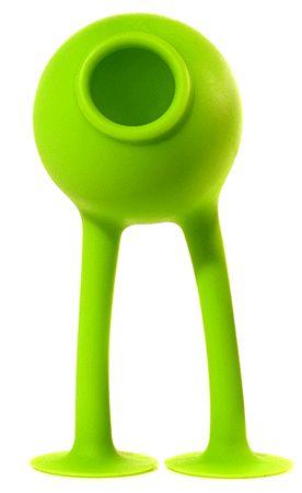 Zabawka kreatywna Oogi Bongo
