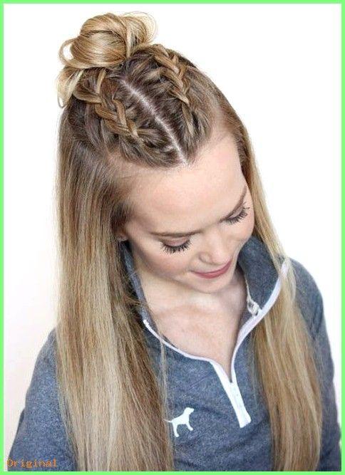 50+ Kurzes Haar – 5 erhabene hilfreiche Tipps: Einfache Hochsteckfrisuren Frisuren Asymmetrische Frisuren