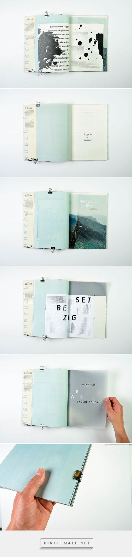 25+ unique Graphic design portfolios ideas on Pinterest | Graphic ...