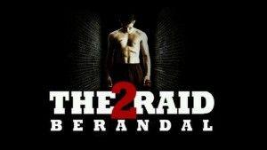 The Raid 2 Berandal 2014 Hollywood Movie, The Raid 2 Berandal 2014 Online Free Full HD Movie Video Trailer, The Raid 2 Berandal 2014 release date, The Raid 2 Berandal 2014 reviews, Latest Hollywood Movies 2014