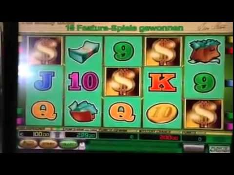 novomatic online casino online cassino