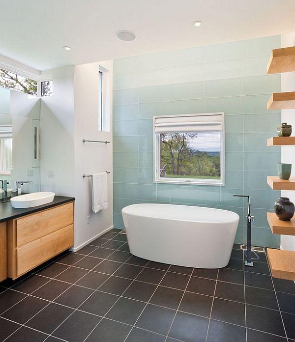 Photo Gallery Website Hot Interior Design Trends For Spring Upstate New YorkContemporary BathroomsModern