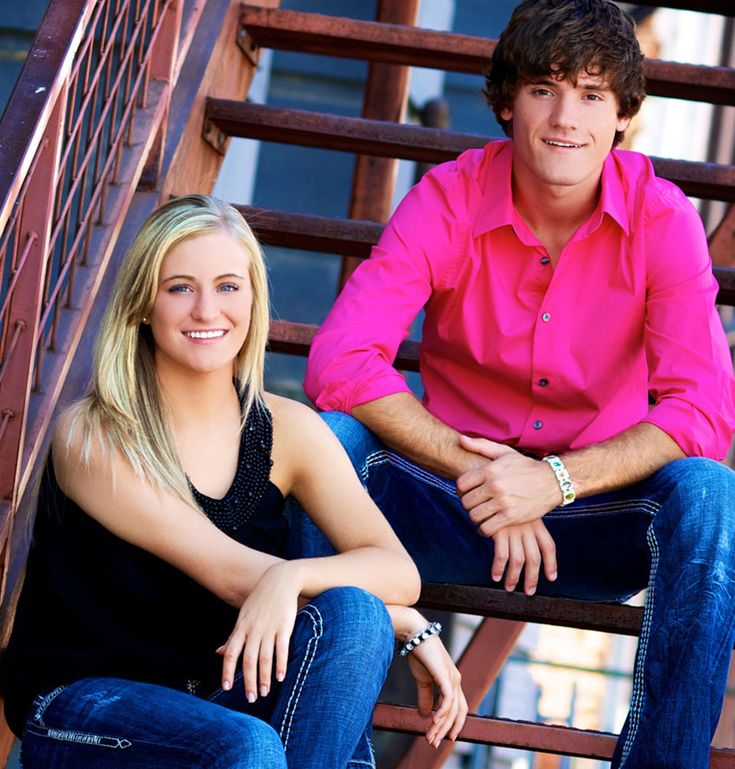 brother sister senior pictures - Google Search