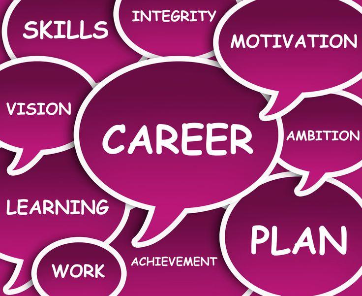 13 best Transferable skills images on Pinterest Career - transferable skills resume