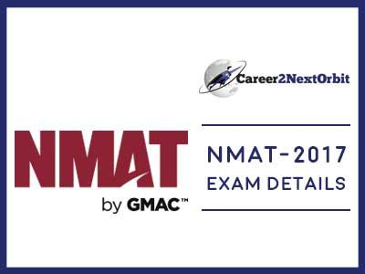 11 best iim images on pinterest 1st december go online and complete information on nmat by gmac exam structure syllabus and the number of attempts allowed exam date timings online 5th october 2017 to 18th fandeluxe Images