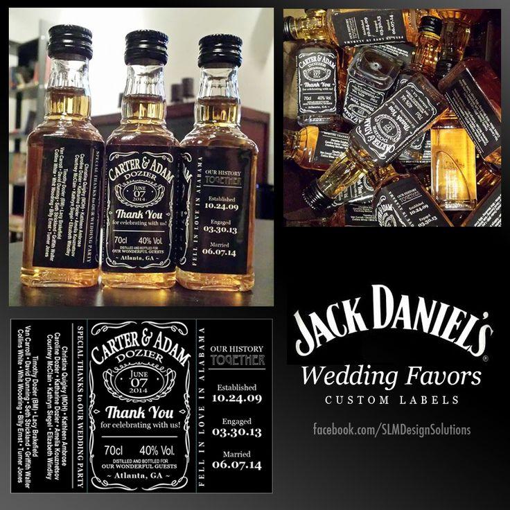Jack Daniels Gift Ideas - Eskayalitim
