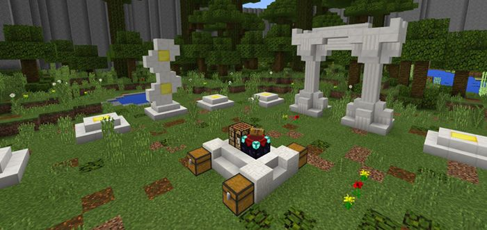 Classic Hunger Games Pvp Maps For Minecraft Pe Mcpe Box Minecraft Minecraft Pe Map Minecraft