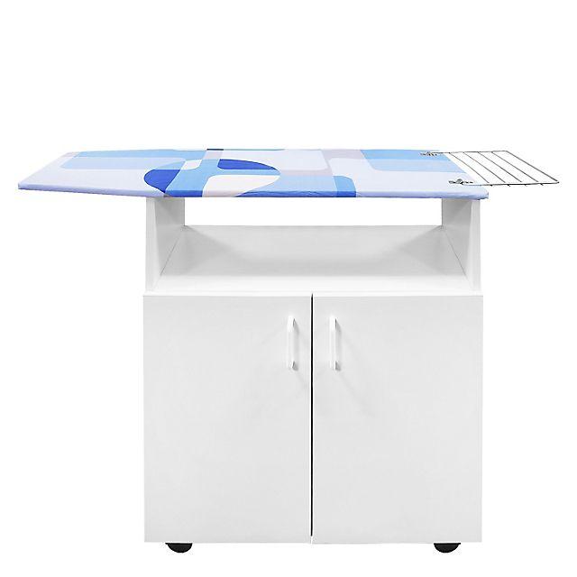 M s de 25 ideas fant sticas sobre mueble planchador en for Mueble planchador
