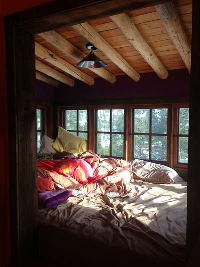 139 Best Images About Cob House Ideas On Pinterest