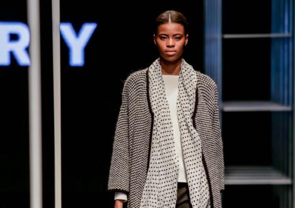 Navigating fashion's season trends - IOL Lifestyle | IOL.co.za