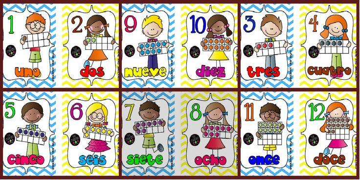 Números-Carteles-Portada.jpg 1.200×600 píxeles