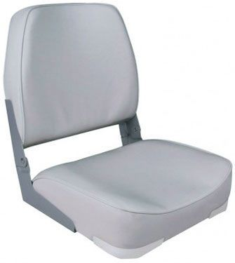 Кресло для лодок и катеров Classic