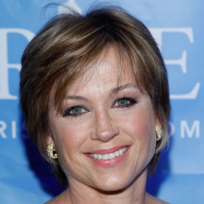 Dorothy Hamill Biography - Facts, Birthday, Life Story - Biography.com