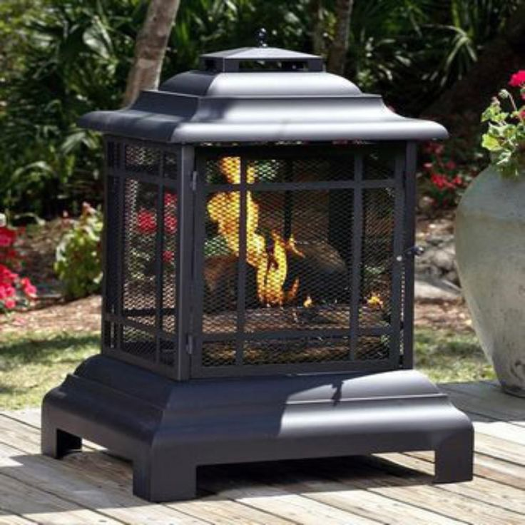 best 25 pagoda patio ideas on pinterest pergula patio Southern Outdoor Furniture California Outdoor Audio System
