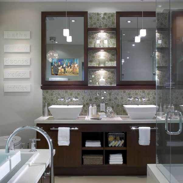 50 Best Images About Seura Products On Pinterest Traditional Bathroom Waterproof Tv And Tvs