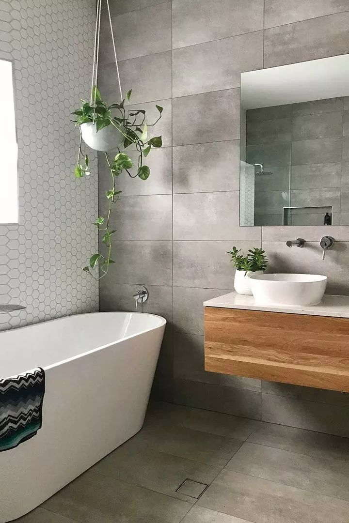 How To Keep Your Bathroom Renovation Cost Under 10 000 Bathroom Renovation Cost House And Home Magazine Modern Bathroom Design