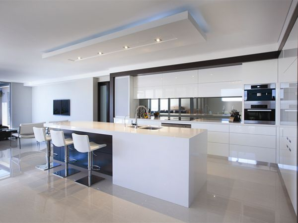 Specialists in design and installation of custom built kitchens for renovations and new homes to meet specific requirements.
