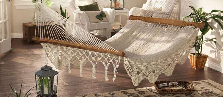 17 best ideas about bedroom hammock on pinterest cozy - Ways to spice things up in the bedroom ...