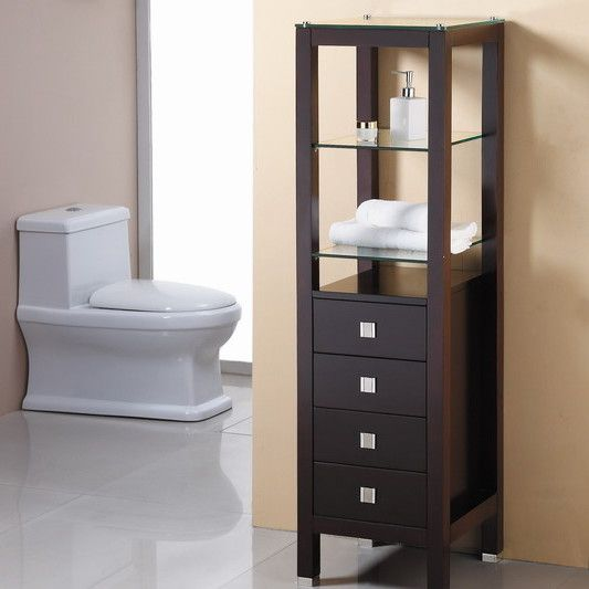 Find This Pin And More On Bathroom Ideas By Dkluce