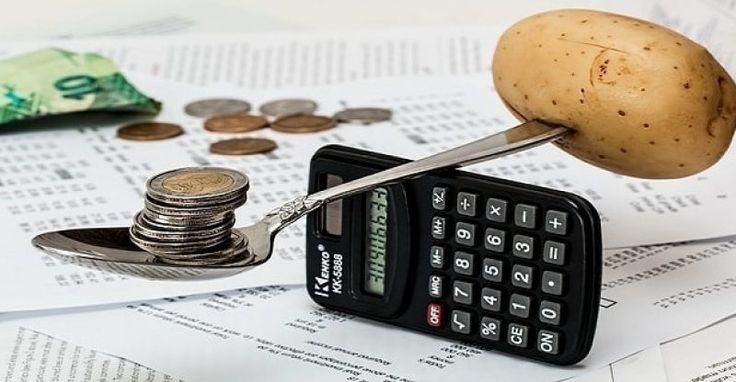Agar Keuangan Rumah Tangga Aman Meski Gaji Kecil, Lakukan 5 Langkah Ini!