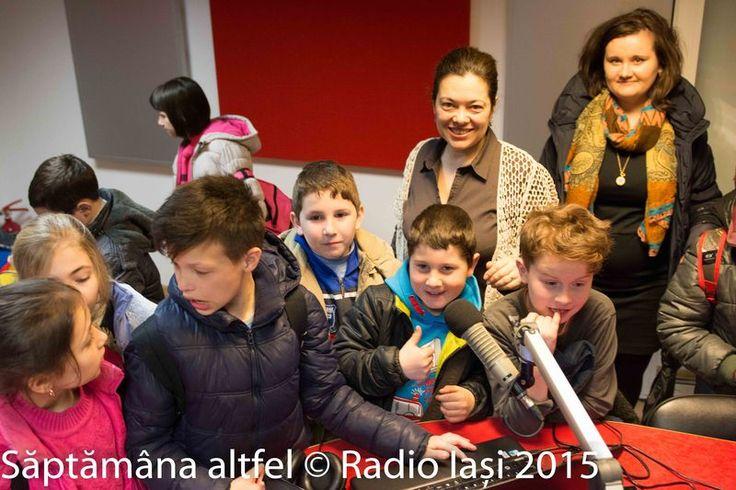 foto: Radio România