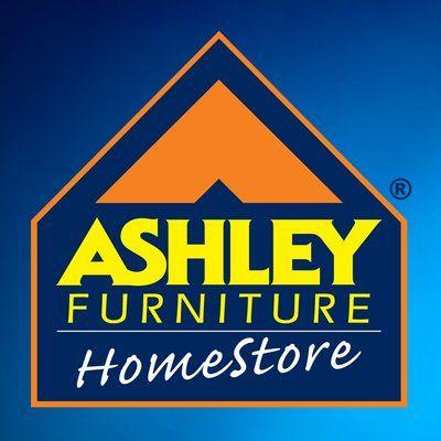 Ashley Furniture HomeStore - San Marcos