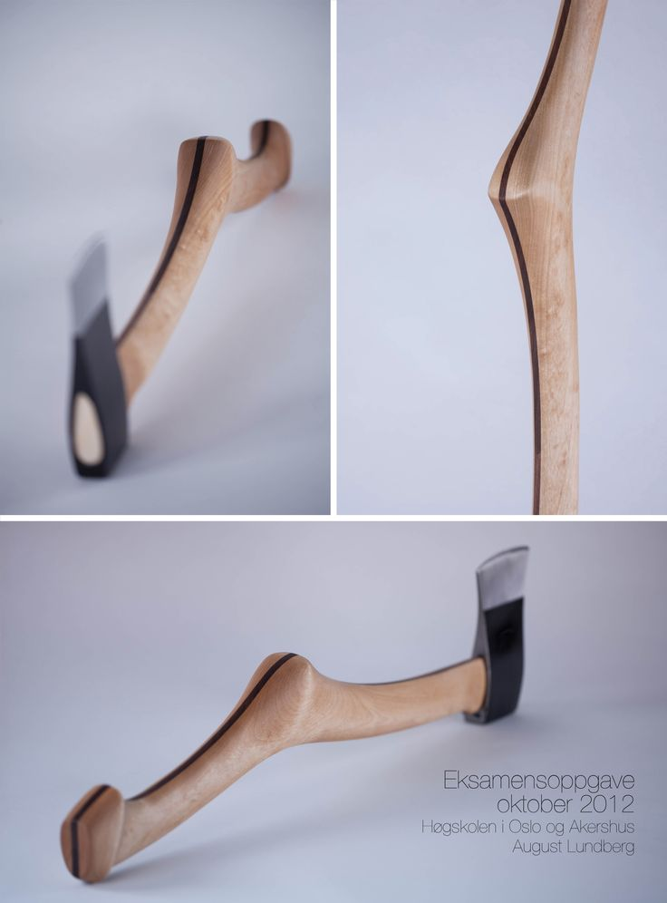 Wood carving, photography and graphics by August Lundberg