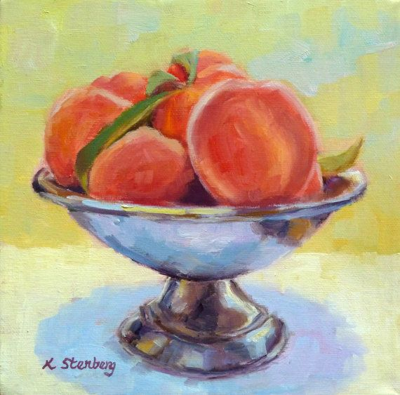 338 Best Images About Still Life On Pinterest: 11 Best Images About Still Life Paintings On Pinterest