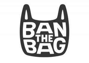 Wondering Why a #BagBan in The United States is Needed? Here's Your Answer --->>>http://www.factorydirectpromos.com/blog/why-should-the-united-states-ban-single-use-plastic-bags #GoReusableNow