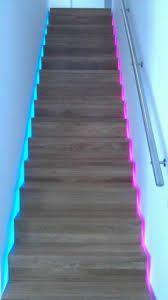 trap led verlichting - Google zoeken