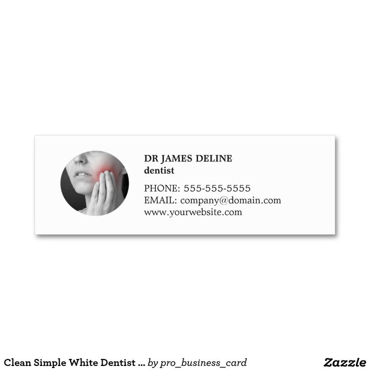 90 best Appointment Cards - Beauty and Health images on Pinterest ...