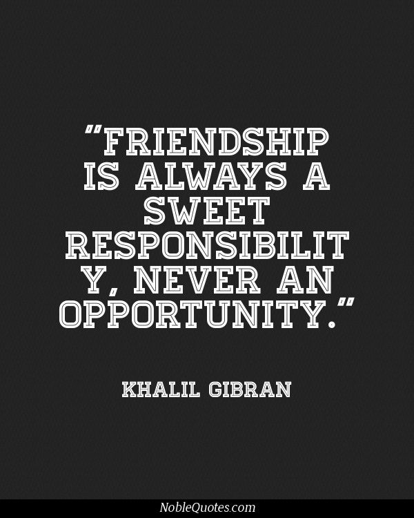Quotes For Enemy Friends: 1000+ Images About Friendship Quotes On Pinterest