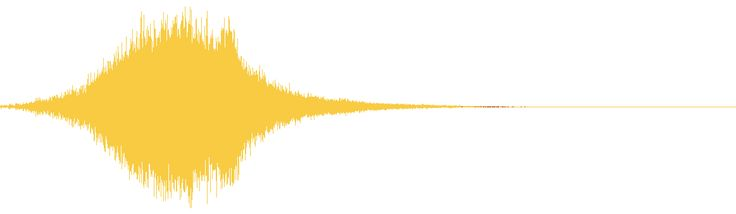 Horrific Male Scream - SoundSilk