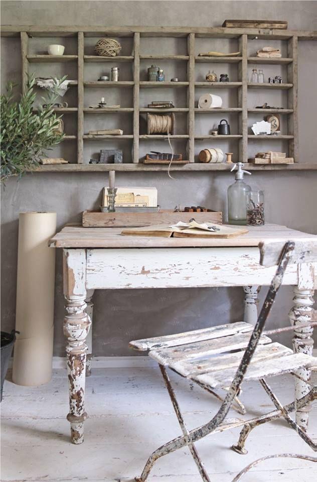 jeanne d 39 arc living la fran aise avec une palette. Black Bedroom Furniture Sets. Home Design Ideas
