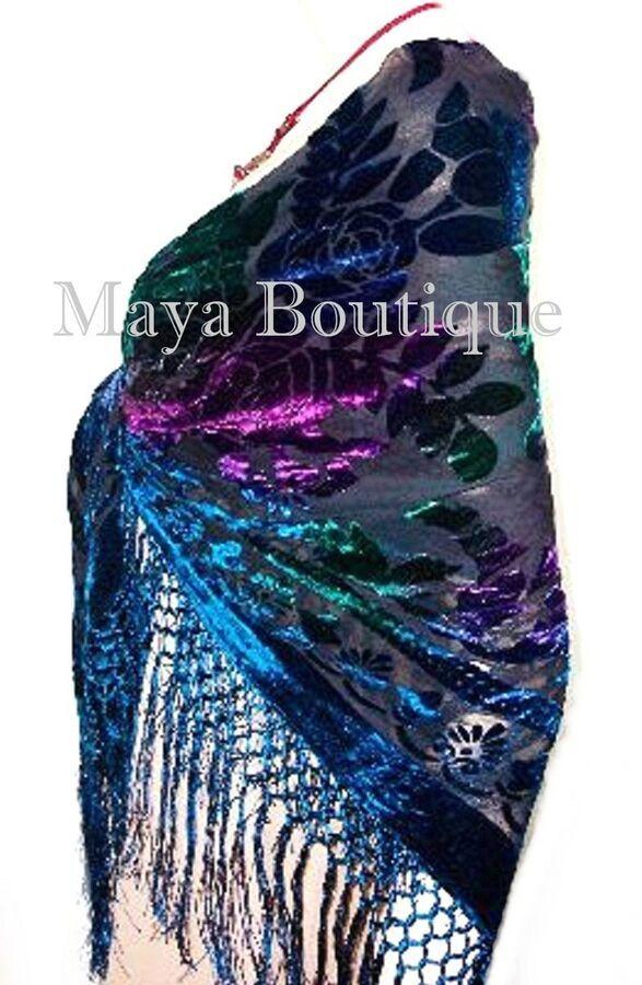 ZARA CAMEL Knit LONG HOODED DOUBLE-SIDED CAPE THROW ON PONCHO CARDIGAN Coatigan
