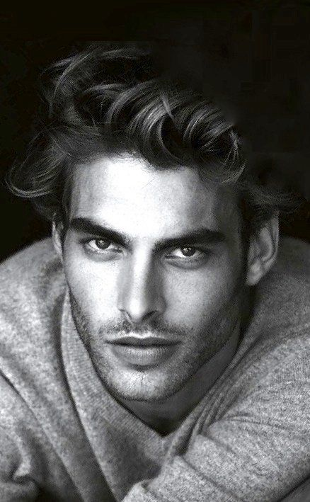 jon kortajarena - makes the most perfect Rafe Martuccio! http://www.kyototothebay.blogspot.de/