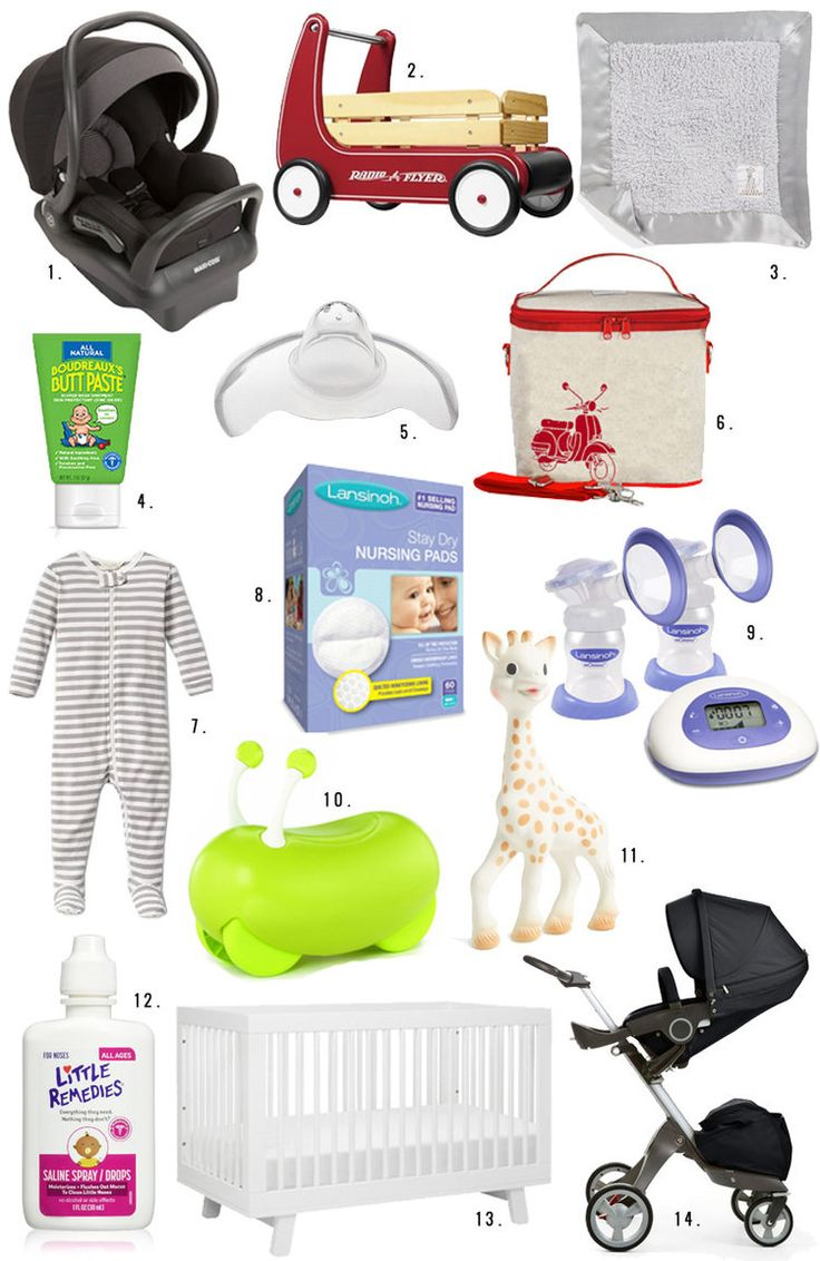 best best of momma society images on pinterest  boy babies  -  baby products i would not have survived without  best baby gear  mommasociety