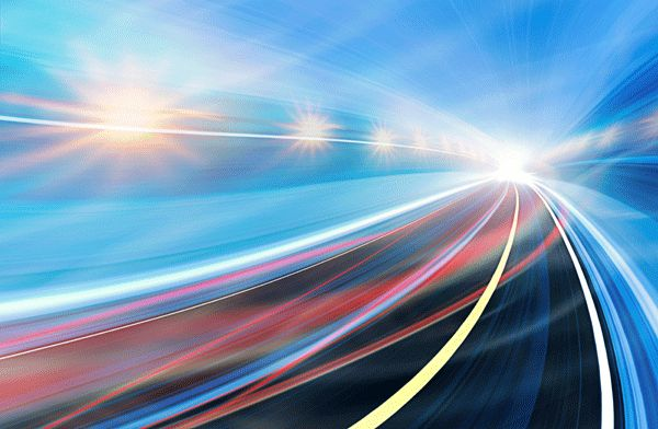 6 Easy Ways to Drive Traffic to Your Website