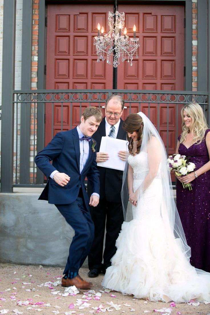 37 best Lerrin & Steven BRIK Wedding images on Pinterest ...