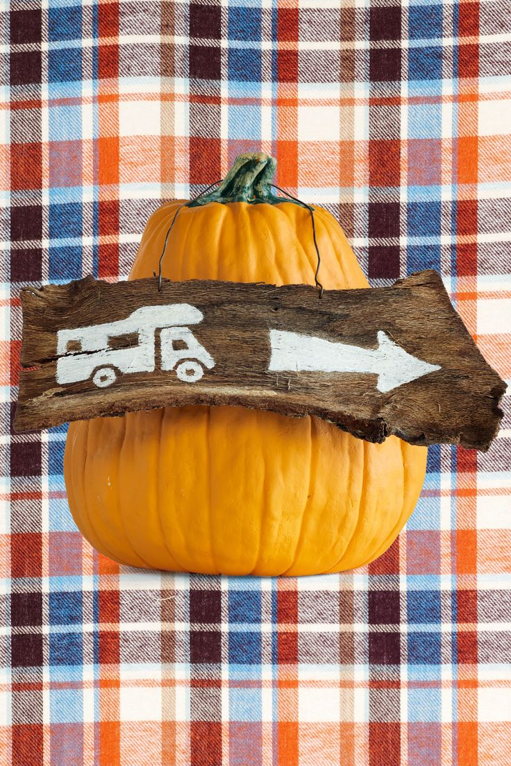 699 best camping holiday decorating and meal ideas images on