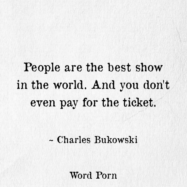Charles Bukowski                                                                                                                                                                                 More