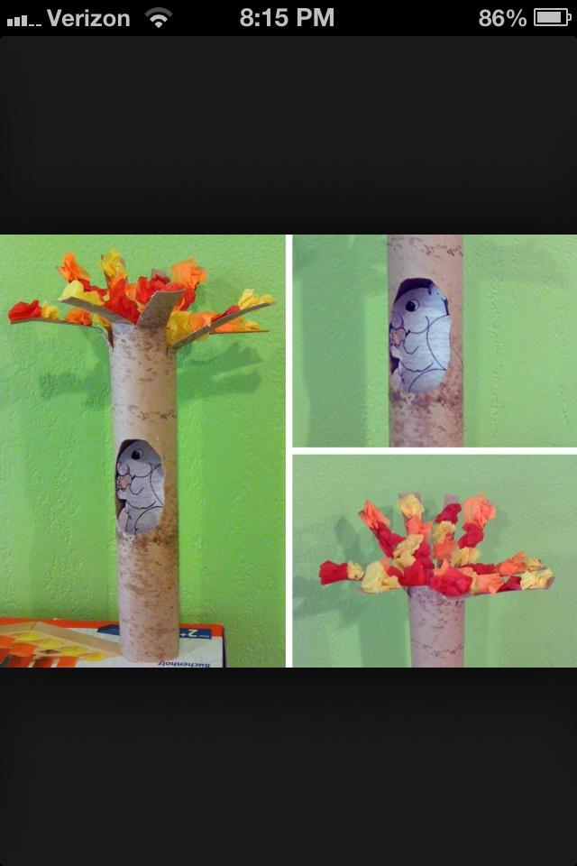 62 best hibernation migration preschool theme images on for Hibernation crafts for kids