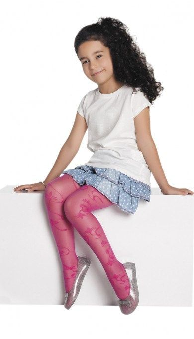 Shop for girls white lace tights online at Target. Free shipping on purchases over $35 and save 5% every day with your Target REDcard.
